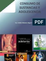 DIAPOSITIVAS CONSUMO DE ALCOHOL.pptx