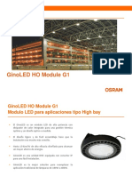 GINO LED.pdf