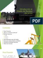06_Bombeo Mecanico Diseño rodstar Simplificado.pdf
