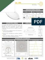 1. led-panel-light-ecolite-18-watts-ficha-tecnica (1).pdf