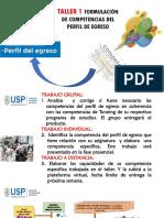 4.TALLER 1 CAPACITACIÓN DOCENTE.pptx