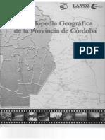 Región Norte - Enciclopedia La Voz del Interior