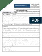 SEMINARIO_RELACION_EFECTIVA_CON_EL_CLIENTE (4)
