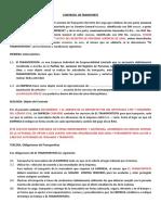 307112787-Modelo-de-Contrato-de-Transporte.doc