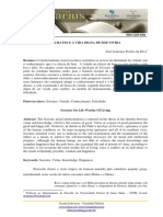 Socrates_e_a_vida_digna_de_ser_vivida.pdf