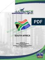 A GUIDE TO AIM GLOBAL BUSINESS - SOUTH AFRICA.pdf