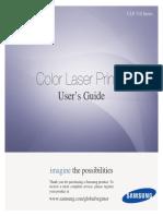 Samsung-CLP-315-Color-Laser-Printer-Manual.pdf