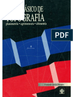 Curso Básico de Topografia.pdf