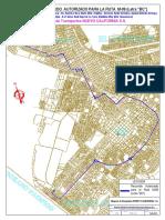 ruta_m-09_letra_bc.pdf