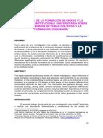 Cuello Marina Formacion politica y ciudadana.pdf