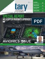 military-embedded-systems-februarymarch-2016.pdf
