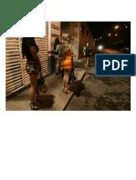IMAGENES PARA FRANELÓGRAFO 2.0