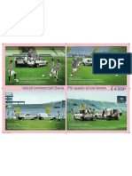 Vu Dacia Folder 2