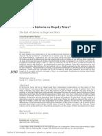 630-2552-2-PB.pdf