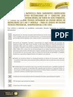 ManualCandidato-DocumentosMatricula
