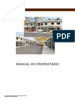 MODELO-DE-MANUAL-DO-PROPRIETÁRIO