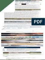 Sospechoso de explosiones formó parte de partido Nueva Generación durante 11 meses - La Nación.pdf