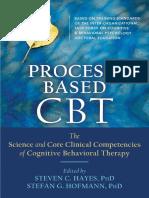 Hayes, S. PhD & Hofmann, S. PhD_TCC Basado en Procesos_PSIAC.pdf