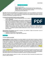 Aquisição.pdf
