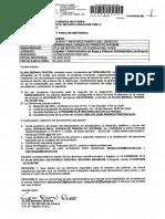 Sentencia Doceava Prima de Navidad Tribunal Administrativo de Boyaca