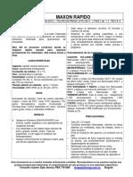 FICHA DE SEGURIDAD MAXON.pdf
