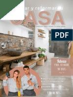 Revista Decorar tu casa.pdf
