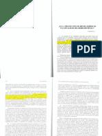 ROXIN, ¿Es la protección de bienes (1).pdf