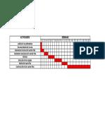 cronograma de actividades maquinas termicas.docx