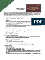 De Beauvoir.pdf