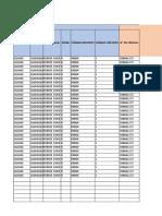 Matriz datos Autoidentificación Étnica Lisset alvarado.xlsx