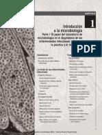 Koneman. Diagnóstico microbiológico 2008.pdf