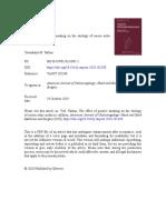Pengaruh perokok pasif terhadap etiologi OMS pada anak.pdf