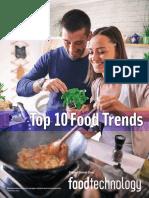 Top 10 tendencia en alimentos.pdf