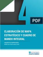 Cartilla S11.pdf