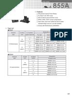 Song-Chuan-855AP-1A-C-12VDC_C160703.pdf