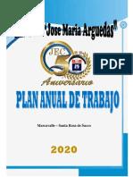 PAT 2020 PROPUESTO.pdf