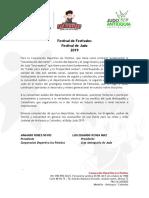 Reglamento-Festival-Judo-2019