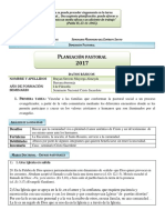 SOCIAL. Ficha Planeación pastoral 2017.docx