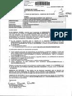 Sentencia Doceava Prima de Navidad Tribunal Administrativo de Caqueta (7)