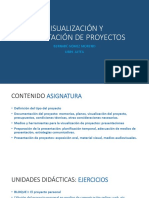 Clases-Visualización-y-presentación-de-proyectos_2014-20151.pdf