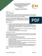 Autonomo 6.docx