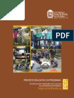 PEP Ingenieria Mecanica.pdf