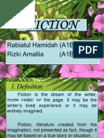 fictioningroup-170112120041.pptx