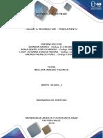 Fase_2_Modelamiento_G301404_4