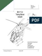 BK117_C--2_Training_Manual_Autopilot_BK1
