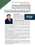 NUEVAS TECNOLOGÍAS CONTRA EL CRIMEN ORGANIZADO clase 6.docx
