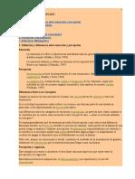 2 SENSACIÓN Y PERCEPCIÓN.doc