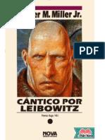 cantico por leibowitz - walter m miller jr.pdf