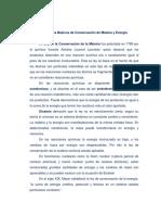 Exposición Conservación Materia y Energía.pptx.docx