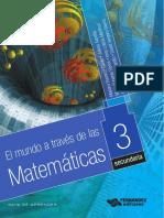 El_mundo_atravez_delas_matematicas3.pdf